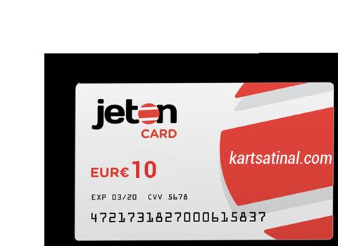http://jeton.kartsatinal.com/wp-content/uploads/2016/10/10-euro.png