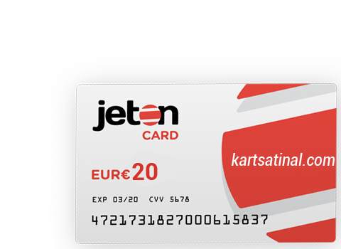http://jeton.kartsatinal.com/wp-content/uploads/2016/10/20-euro.png